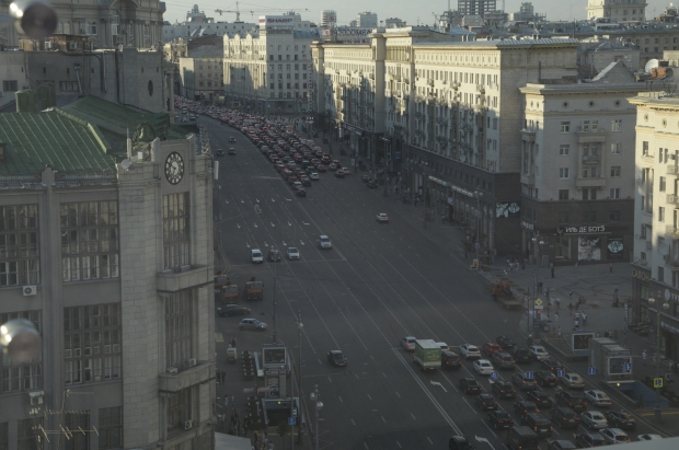 Moscow2013_050