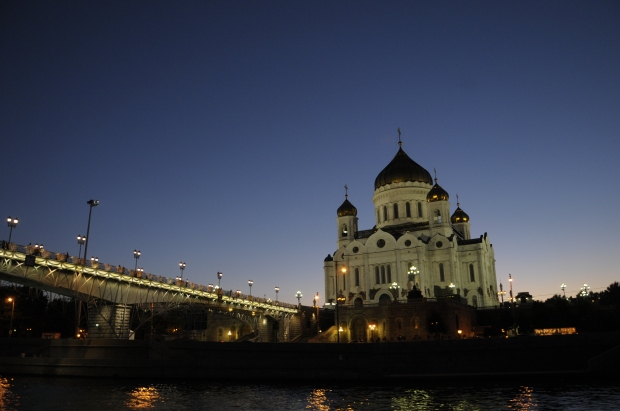 Moscow2013_080
