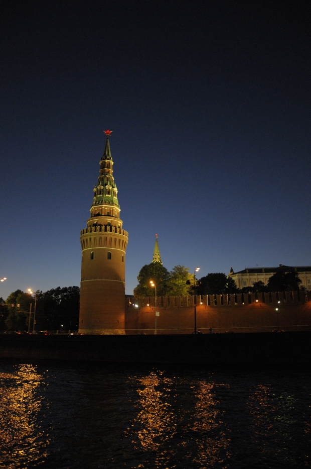 Moscow2013_082