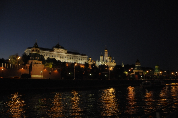 Moscow2013_083