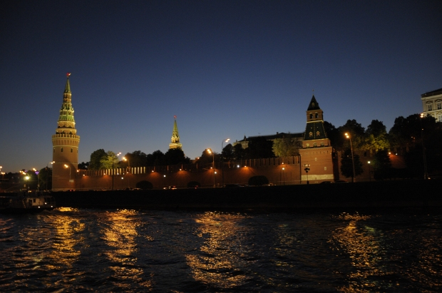 Moscow2013_084