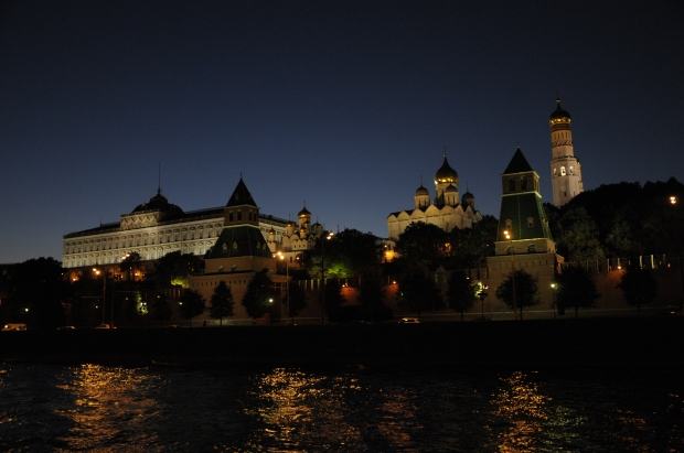 Moscow2013_085