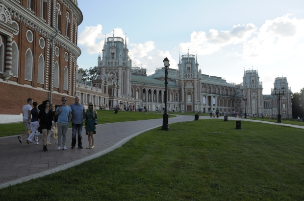 Moscow2013_087