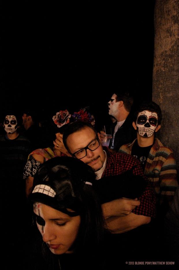 Muertos2013_006